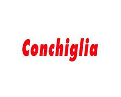 CONCHIGLIA