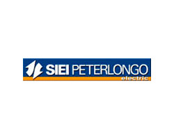 SIEI PETERLONGO