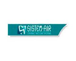 SISTEM AIR