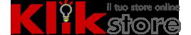 KlikStore