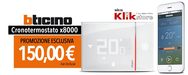 x8000-offertabis